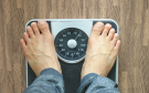 Weight Gain Due to the use of Antidepressants