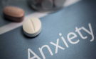 What Medications Are Used to Treat Anxiety Disorders