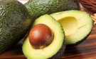 11 possible side effects from Avocados