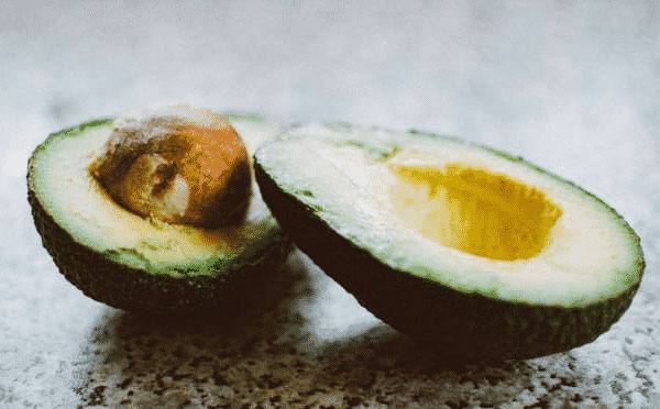is avocado a superfood