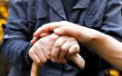Parkinson's disease: Symptoms, Diagnosis, Treatment