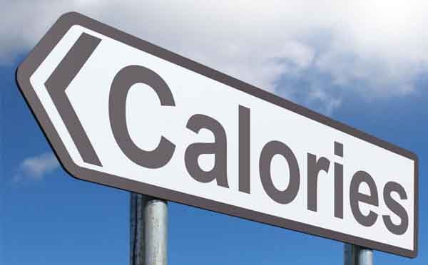 Eating 800 Calories a Day for 3 Months – Does it Work?
