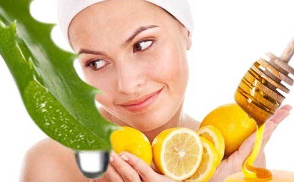 26 All Natural Beauty Tips for Any Skin Type