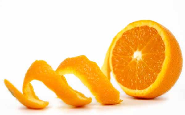 45 Orange Peel Uses – Can You Eat Orange Peels ?