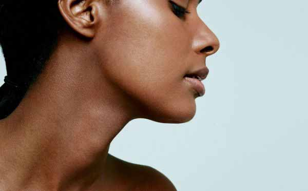 10 Effective Ways to Tighten Skin on Neck
