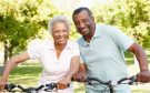 5 Tips for Healthy Living after 50