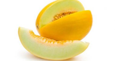Honeydew melon Fruit